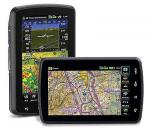 GARMIN AERA 796 GPS DATABASE